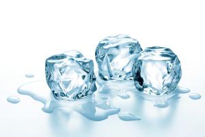 melting-ice-psd (1)