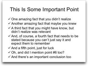 boring-powerpoint-slide