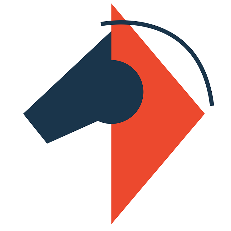 Workhorse Capital